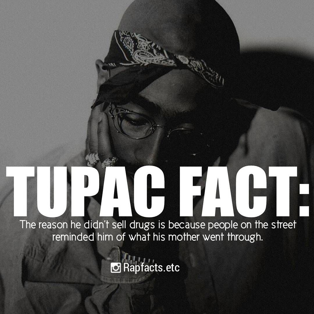 In celebration of the 26th anniversary of tupac's debut