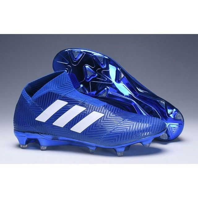 separation shoes afd68 89d1f Pin by clearancesportsshoes on Adidas Nemeziz 18+   Pinterest   Adidas,  Football and 18th