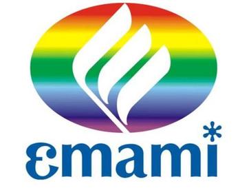 Emami Ltd Share Price Chart EMAMILTD Technical Analysis
