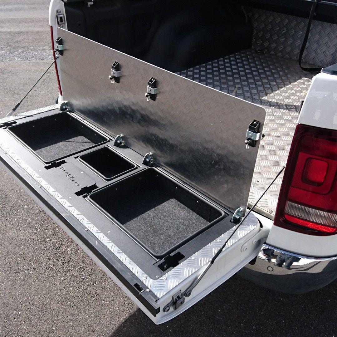 1500 Dodge Ram Accessories: #blacksheepinnovations #amarok, Www.blacksheep-innovations