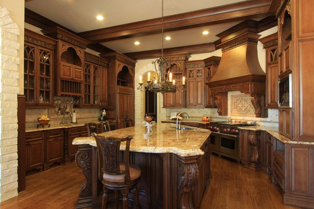 Interesting Inspiration High End Kitchen Cabinets Ideas Kitchen Cabinets High  End Cabinet Hardware .