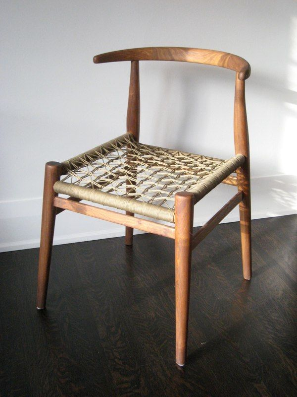 Exceptional Www.south Design.nl   Nguni Chair   Designer John Vogel _ South