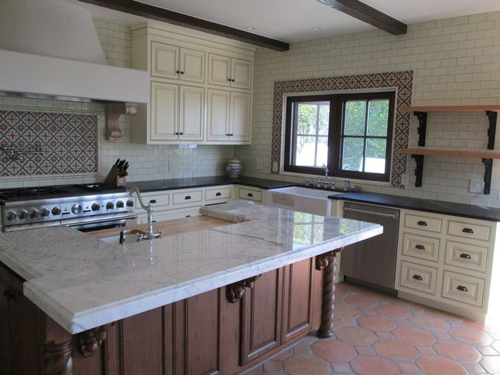 Custom Kitchen Cabinets San Diego Enchanting Decorating Design