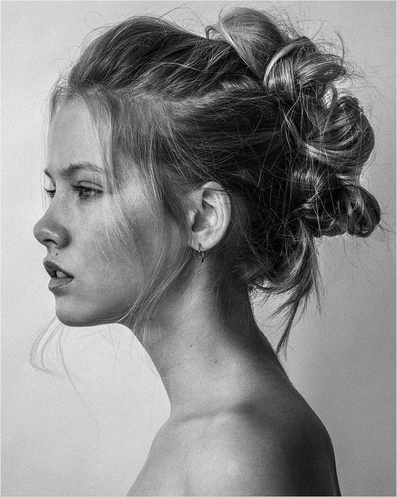 Pin By Francesca M On Photo References For Drawing