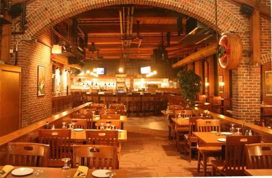 Restaurants Chelmsford Ma Best