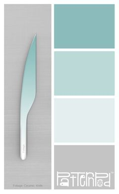Color Palette Spa Google Search