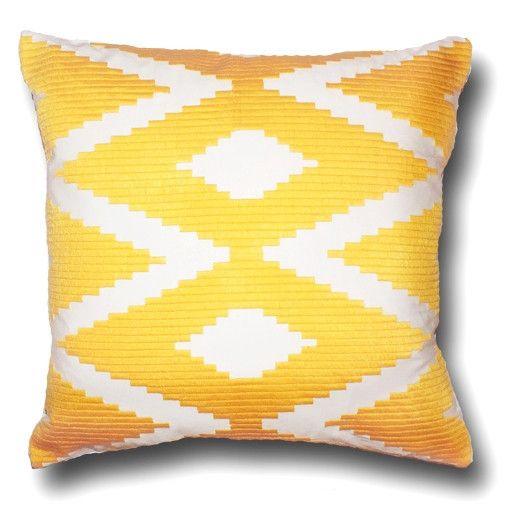 Asad Pillow Design By 5 Surry Lane Pillow Design Pillows Textured Throw Pillows