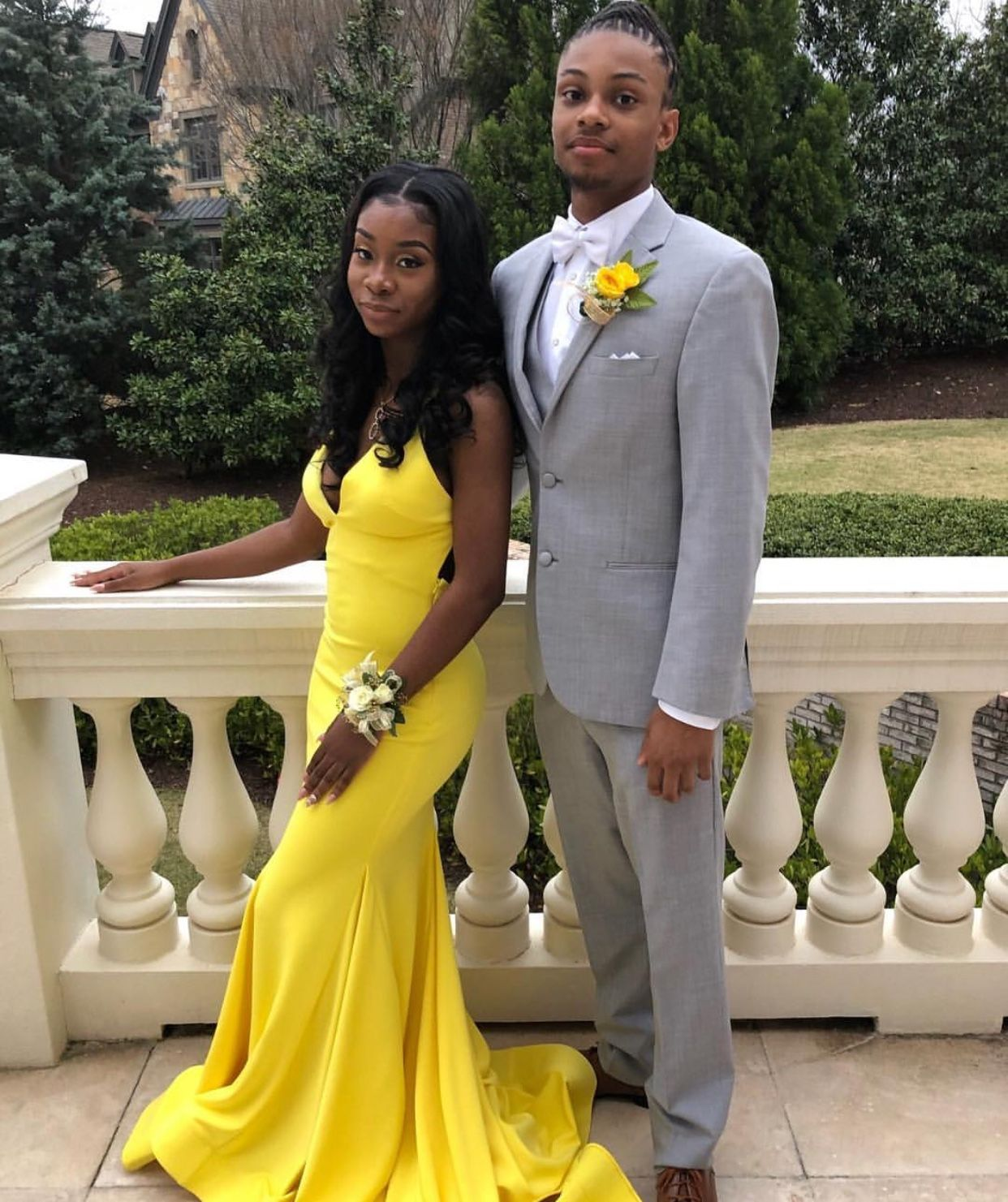 Pin by diane matthews on formal wear pinterest prom couples and