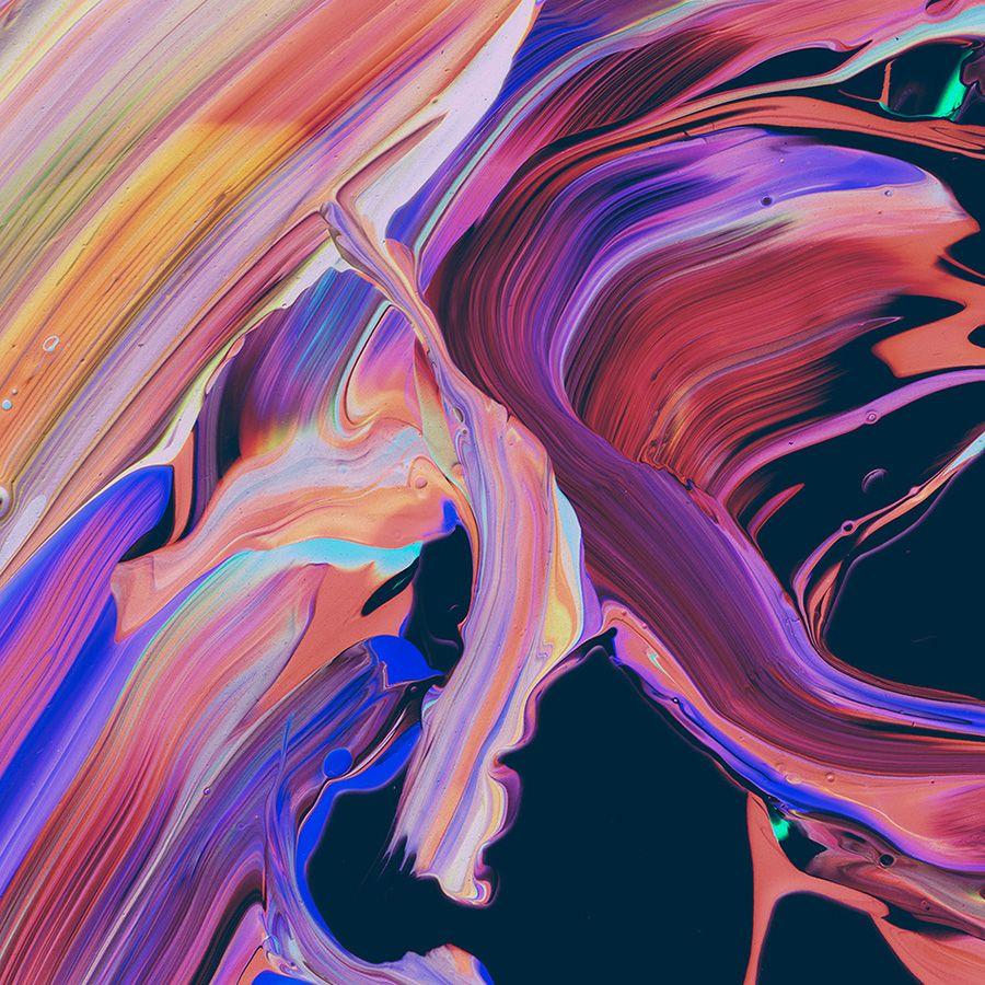 Sam Chirnside Artnau Artwork Art Design Art