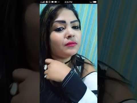 Show Me Videos Of Women Having Sex