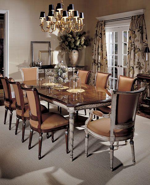 Karges Furniture Evansville IndianaFurniture CompaniesDining TableDining