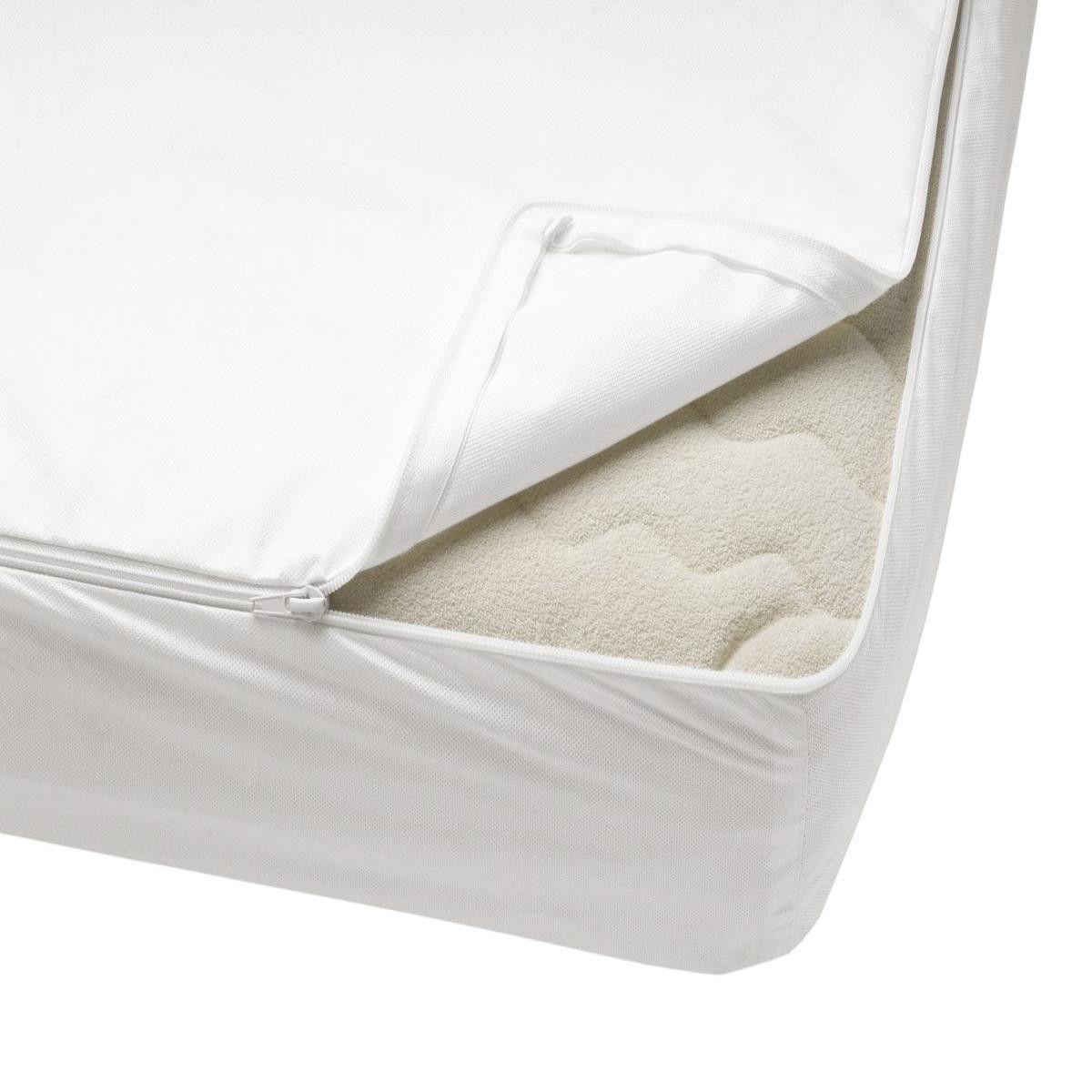 Allergie Hausstaubmilben Chicco Matratzenbezug Anti Dustmite ägypten