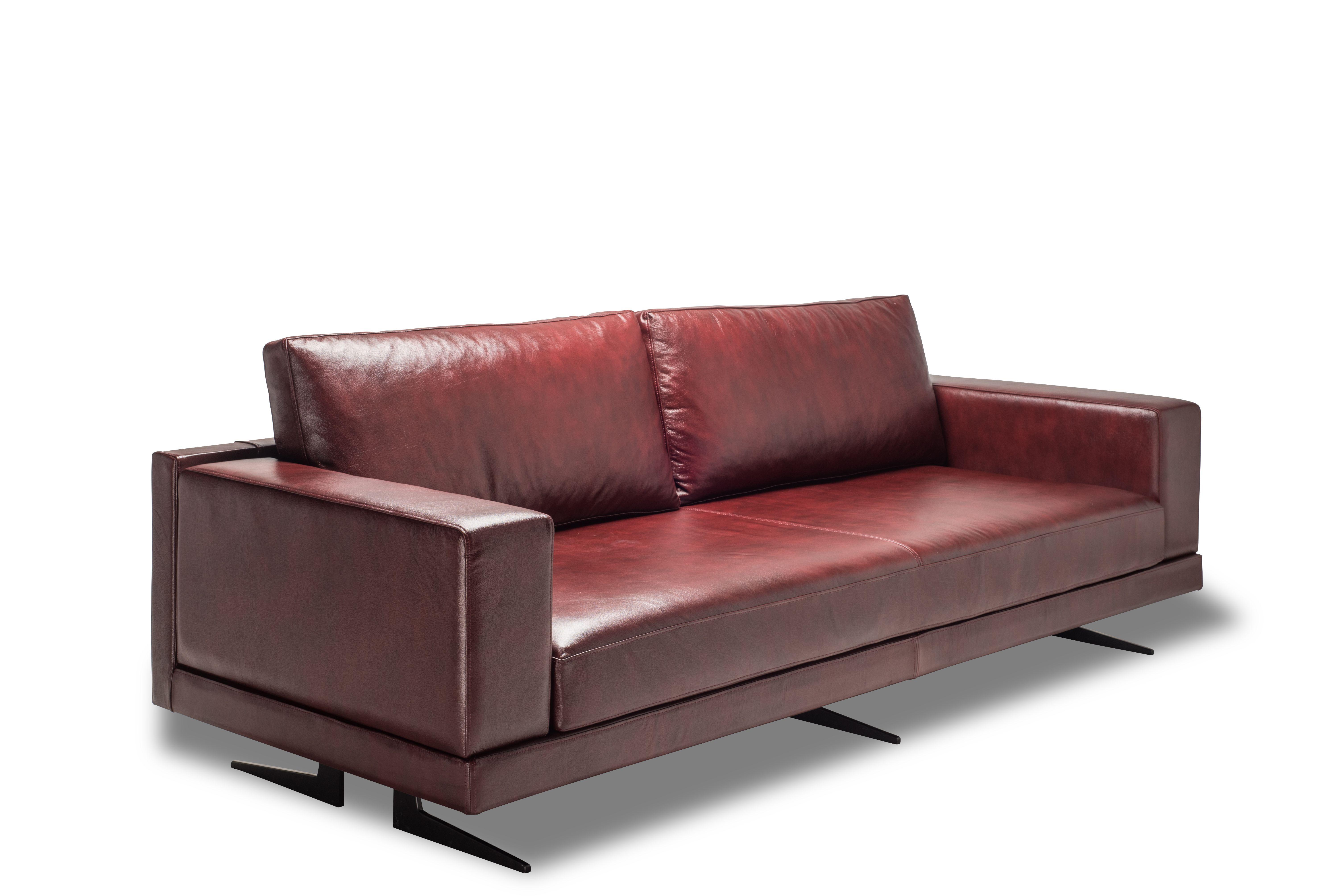 Koltuk Takimlari Macitler Mobilya Deri Koltuk Takimlari Gercek Deri Macitler Orjinal Derikanepe Derioturmagrubu Oturmagrubu Furniture Home Decor Decor