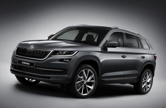 Hong Seonghwan Lee Hyungtaek Lee Taekkyung Song Yoojin South Korea Median Amb Ambulance Design Inspiration Industrial D In 2020 Skoda Kodiaq Skoda Skoda Auto
