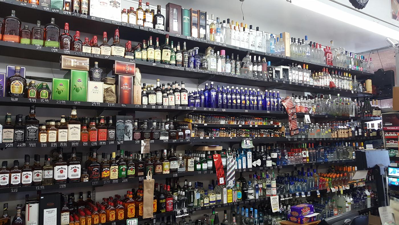 Best Liquor Store Near Me In Dc Cheapest Alcohol Store Near Me Dc Dc Wine And Spirits Alcohol Store Wine And Spirits Cheap Alcohol