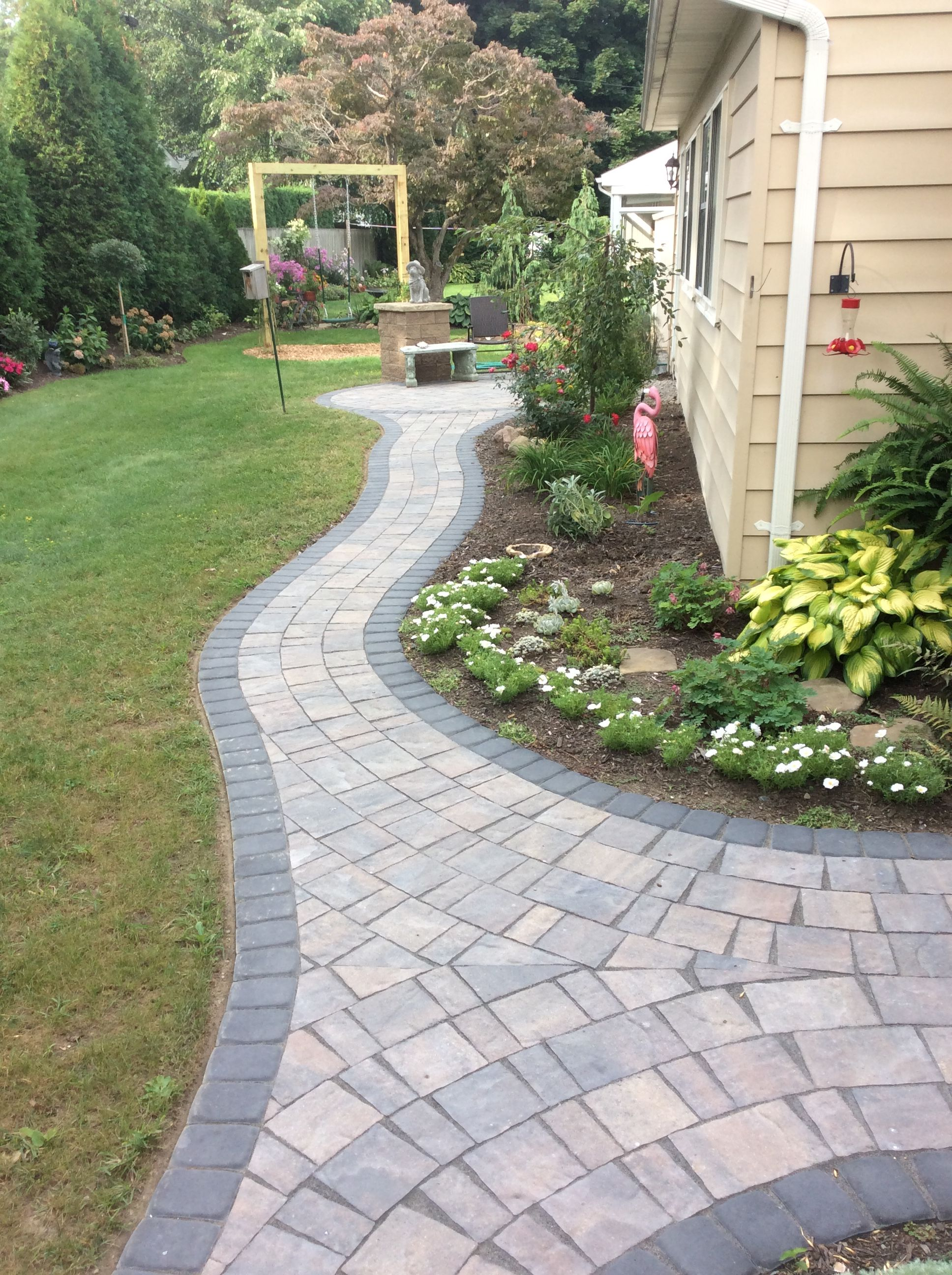 Best Of R and R Landscaping