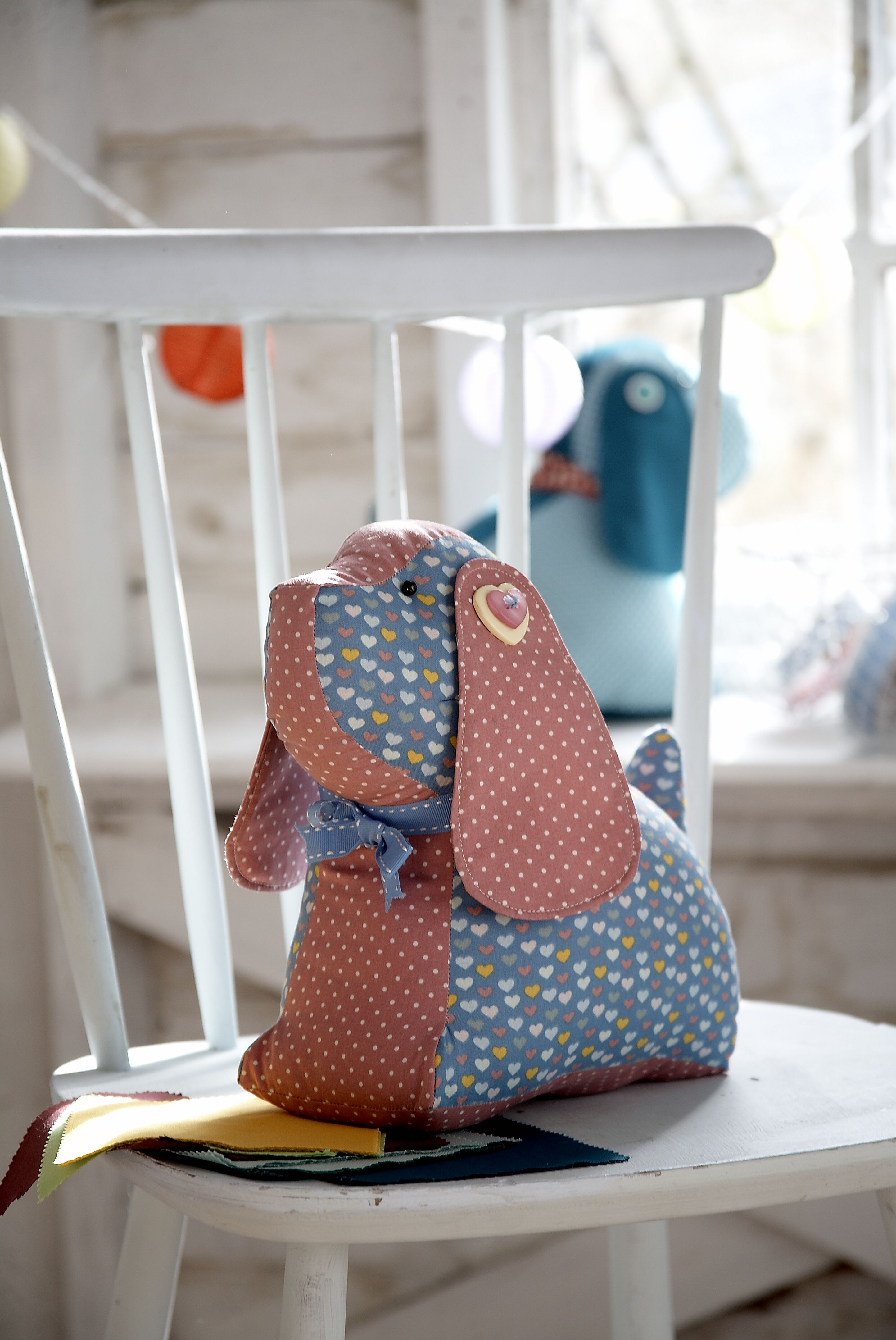 Free Downloads as featured in Sew Inspired Issue 4. Click here for ...
