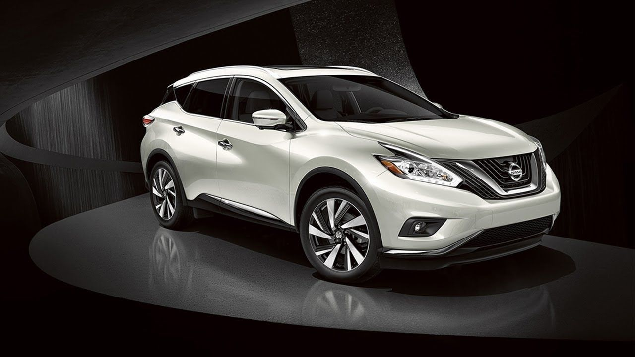 The New 2020 Nissan Murano Is An Effective Suv That Is Blessed With A Great Appearance The Last Year Model Is Changed And It Get Nissan Murano Nissan New Cars