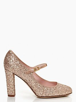 3c8b3bf9671 angelique heels | Shoes | Wedge wedding shoes, Rose gold shoes, Gold ...