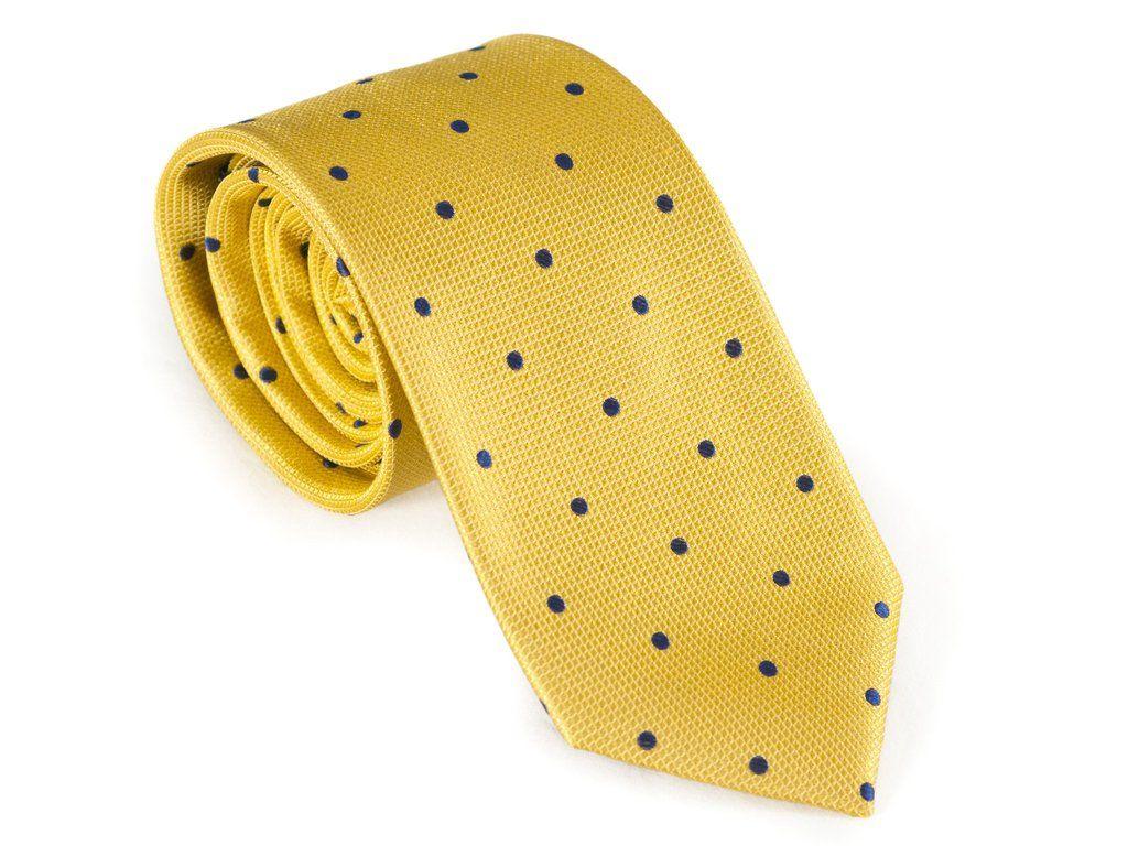 banana hammock tie sold by jack franklin made on italian weavers