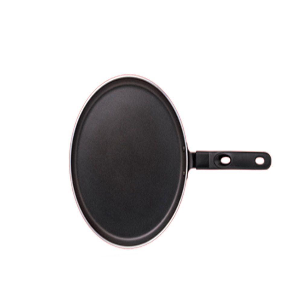Nirali Classic Plus Nonstick Tawa 260 Mm Buying Kitchen Appliances Kitchen Cookware Nonstick