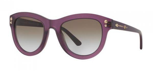 Gafas de Sol Versace VE4291 513968 - Tu Optica Online