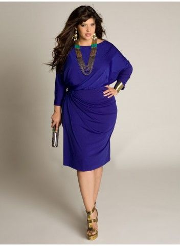 78  images about PLUS SIZE on Pinterest  Steve madden Cocktail ...