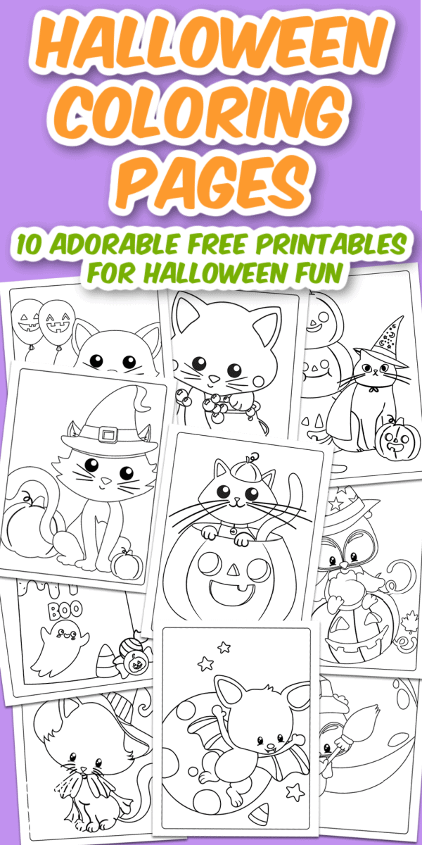 Halloween Coloring Pages Halloween Coloring Halloween Coloring Pages Toy Story Coloring Pages