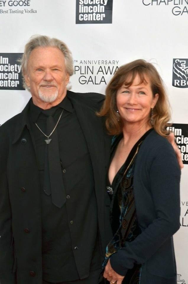 Longest celebrity marriages 2019 gmc