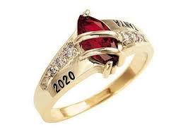 929f2802b696 Resultado de imagen para anillos de graduacion bachiller Anillos De Oro