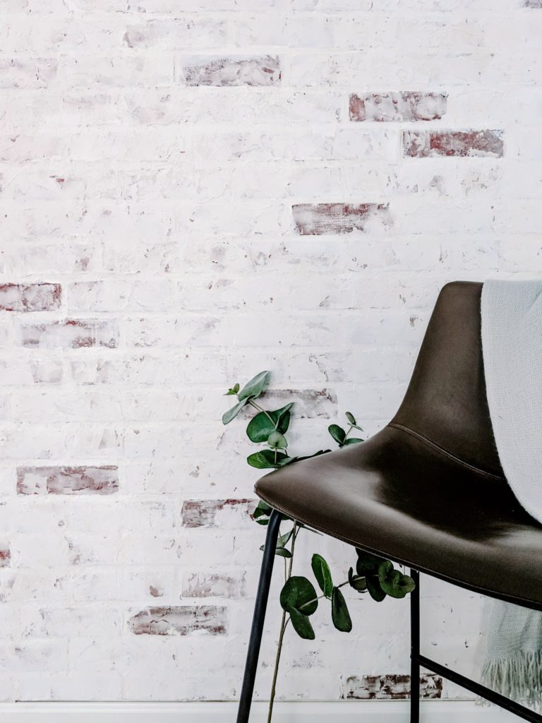 Who Doesn T Love A Good Accent The 10 Best Accent Wall