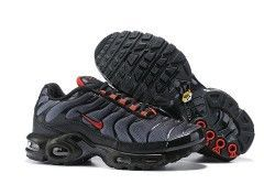 Nike Air Max Plus Throwback Future Mens Running Shoes AJ2013-006