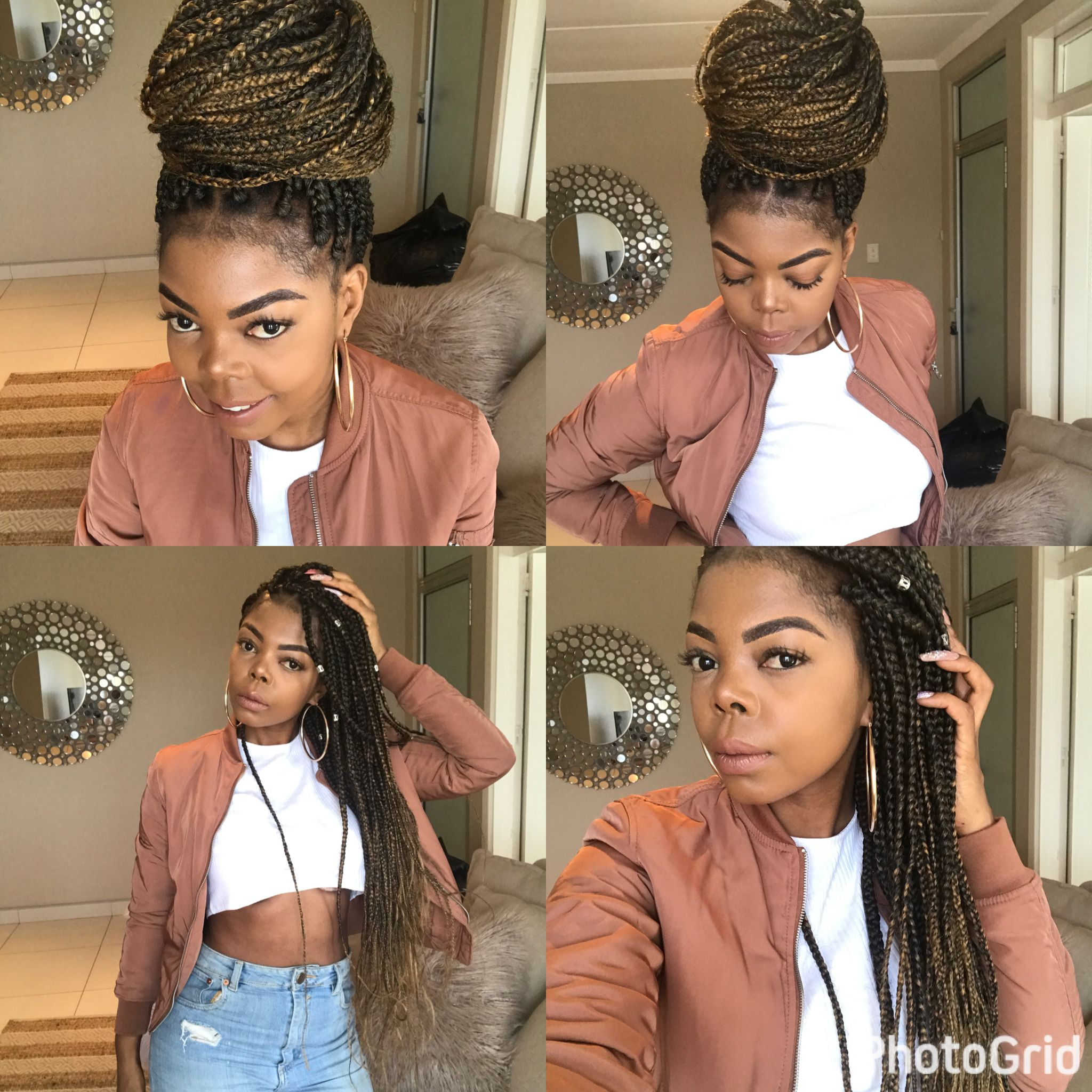 Fancyclaws Beautiful Salon 15 Hurst Durban South Africa Braided Hairstyles For Black Women Braided Hairstyles Black Women Hairstyles