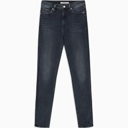 Photo of Calvin Klein Ckj 010 High Rise Skinny Jeans 2732 – Extra Sale Calvin Klein