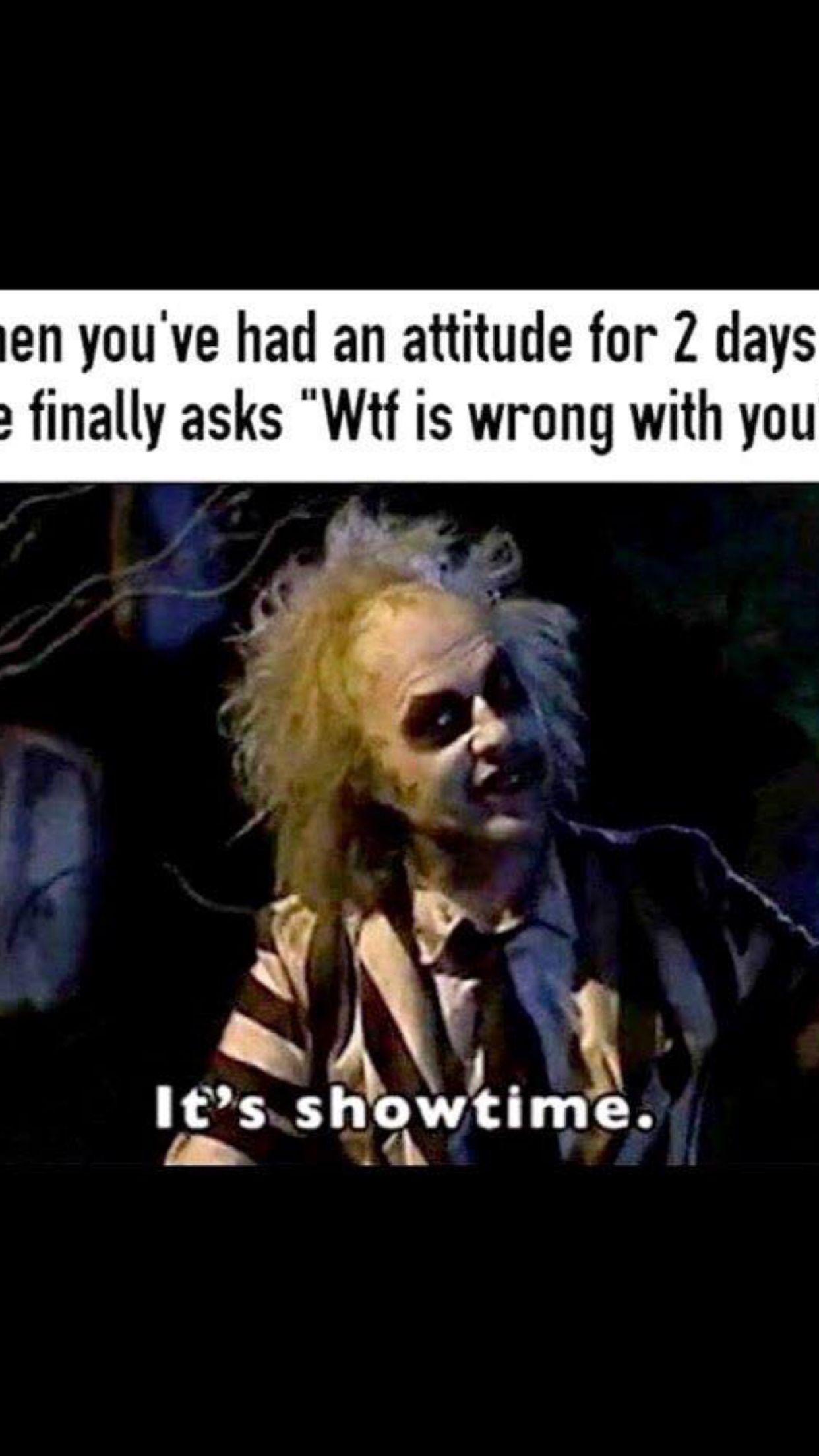 Best Work Wife Meme