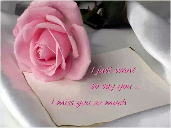 i miss u i miss u quotes miss u pictures miss u pics i 720×540 Miss U Pic Wallpape… | Happy ...