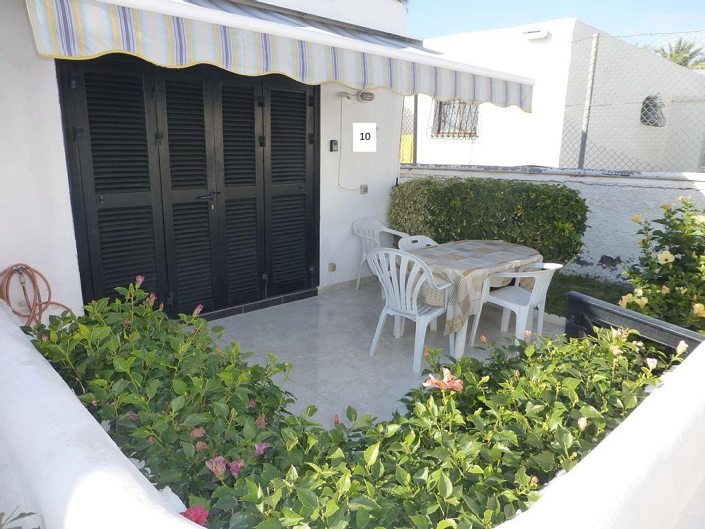 184afc6dabe51e13ba1ee3069a8e3215 - Tenerife Royal Gardens Apartments For Sale