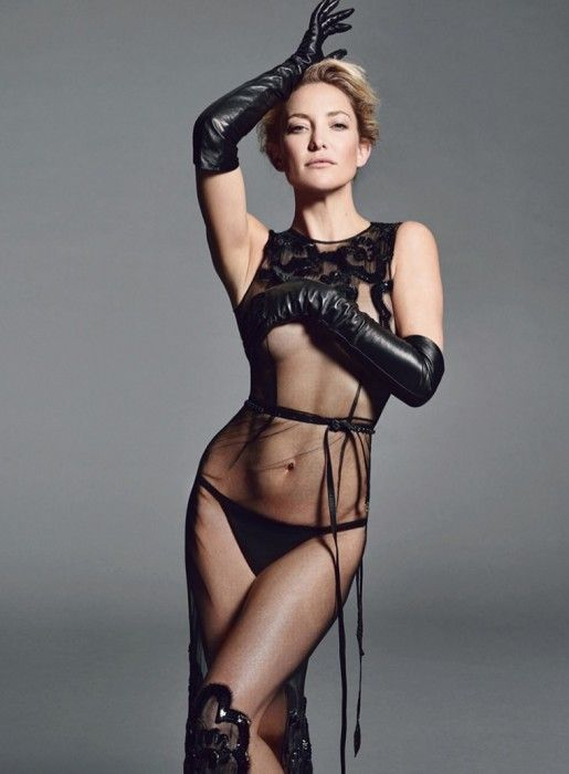 Very pity Hot and sexy kate hudson