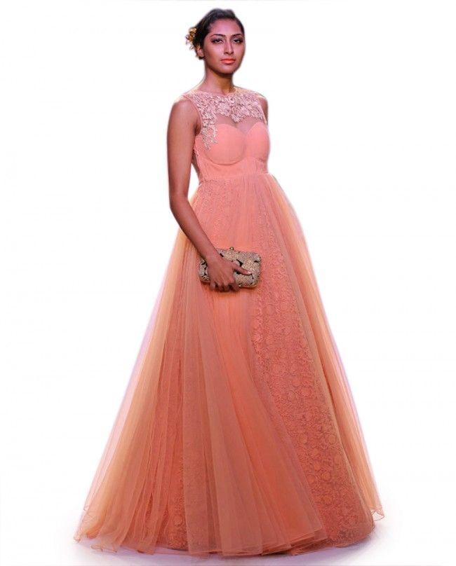 Perfecto Vestidos De Las Damas De Honor Del Condado De Orange Ideas ...