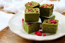Image result for buy matcha recipe pictures