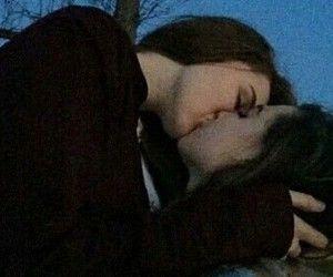 easton-all-over-me-lesbian-teen-brunette-fucked