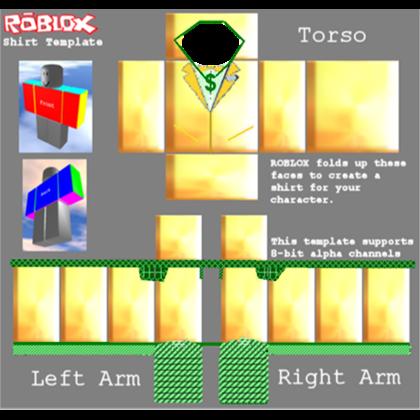 184b2022c82c12b23a9bea65a0d74934 420 420 Roblox Shirt Hoodie Roblox Gold Shirt