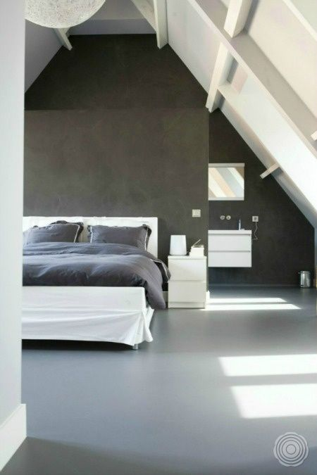For Replacement Of Your Wall Tiles Where Tiles Were Once The Only Option Senso S Seamless Polished Schlafzimmer Einrichten Schlafzimmer Inspirationen Wohnen