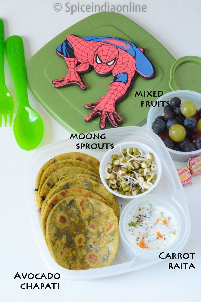 School lunch recipes lunch box ideas vegetarian lunch recipes 184b3ab01619c37d5a994538525cff3fg forumfinder Images