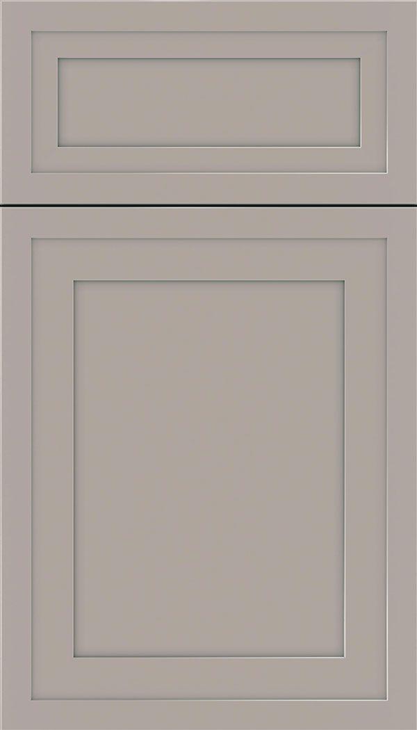 Cool Flat Panel Cabinet Doors Model