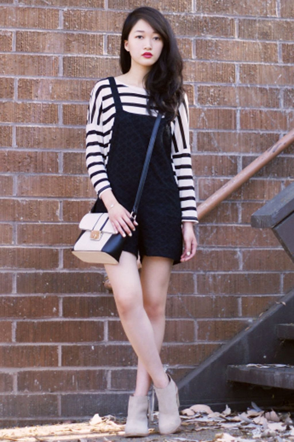 Need a Back-to-School Outfit Idea? Here's 50!   Teen Vogue