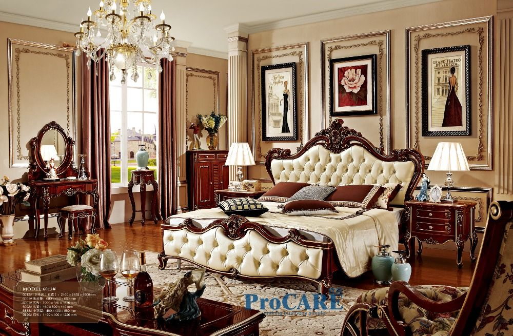 Pin by Mary Green on Exquisite Furnishings Wood bedroom