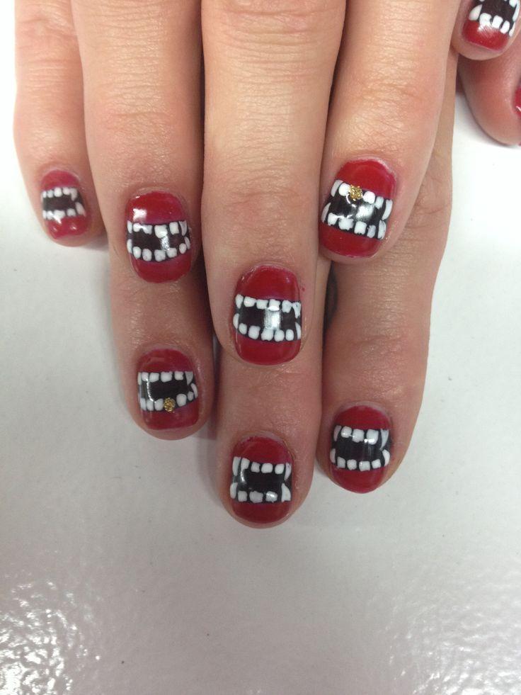 amazing nail art | Pinned by Amazing Nail Art