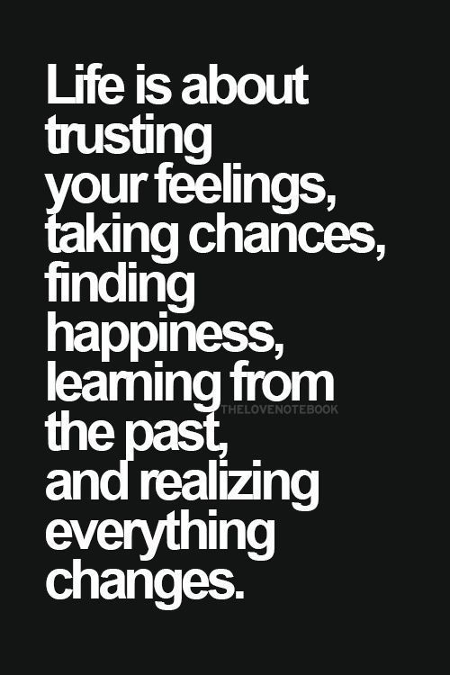 Famous Quote Of The Day Glamorous Famous 50 Thoughts Of The Day  Finding Happiness Trust And Feelings