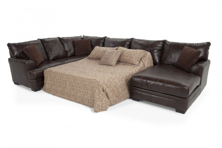 Http://www.mybobs.com/living Room Furniture/